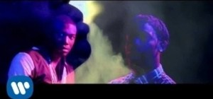 Video: Meek Mill - Im Leanin (feat. Travi$ Scott, Birdman & Diddy)